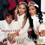 Destiny's Child, 8 Days of Christmas