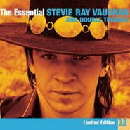 Stevie Ray Vaughan And Double Trouble, The Essential Stevie Ray Vaughan And Double Trouble
