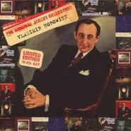 Vladimir Horowitz, Original Jacket Collection-Vla (CD)