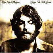 Ray LaMontagne, Gossip In The Grain (LP)