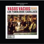 Los Fabulosos Cadillacs, Vasos Vacios (CD)