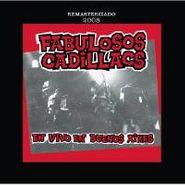 Los Fabulosos Cadillacs, En Vivo En Buenos Aires (CD)