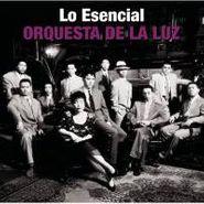 Los Fabulosos Cadillacs, Rey Azucar (CD)