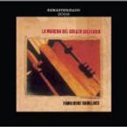 Los Fabulosos Cadillacs, La Marcha Del Golazo Solitario (CD)