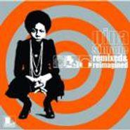 Nina Simone, Remixed & Reimagined (LP)