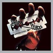 Judas Priest, British Steel (LP)