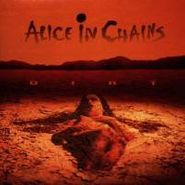Alice In Chains, Dirt [180 Gram Vinyl] (LP)