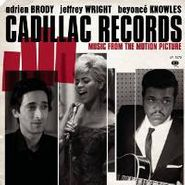 Various Artists, Cadillac Records [OST] (CD)