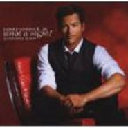 Harry Connick Jr., What A Night! - A Christmas Album (CD)