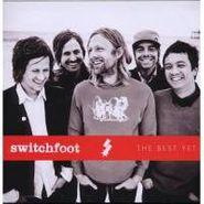 Switchfoot, The Best Yet (CD)