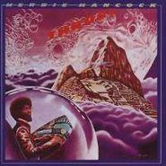 Herbie Hancock, Thrust (LP)