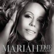 Mariah Carey, Ballads (CD)