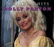 Dolly Parton, 16 Biggest Hits (CD)