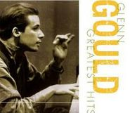 Glenn Gould, Greatest Hits (CD)