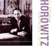 Vladimir Horowitz, Greatest Hits (CD)