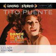 Tito Puente, Dance Mania (CD)