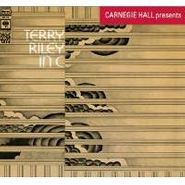 Terry Riley, Terry Riley: In C (CD)