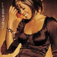 Whitney Houston, Just Whitney (CD)