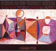 Charles Mingus, Mingus Ah Um: 50th Anniversary (CD) [2 CDs]