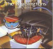 The Rippingtons, Black Diamond (CD)