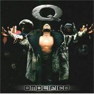 Q-Tip, Amplified (CD)