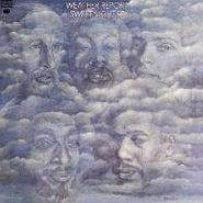 Weather Report, Sweetnighter (CD)