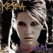 Kesha, Animal (LP)