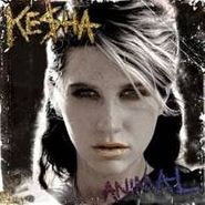 Kesha, Animal (CD)