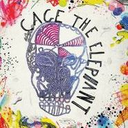 Cage The Elephant, Cage The Elephant (CD)