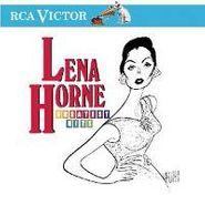 Lena Horne, Greatest Hits (CD)