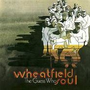 The Guess Who, Wheatfield Soul (CD)
