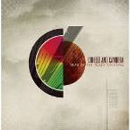 Coheed And Cambria, Year Of The Black Rainbow (LP)