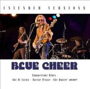 Blue Cheer, Extended Versions (CD)