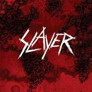 Slayer, World Painted Blood [CD/DVD] (CD)