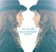Sara Bareilles, Kaleidoscope Heart (LP)