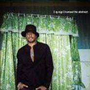 Q-Tip, Kamaal The Abstract (LP)
