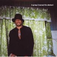 Q-Tip, Kamaal the Abstract (CD)