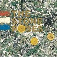 The Stone Roses, The Stone Roses [20th Anniversary Edition] (CD)