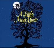 Various Artists, Little Night Music [Original Broadway Cast] (CD)