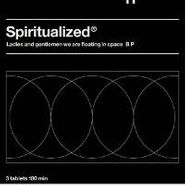 Spiritualized, Ladies And Gentlemen We Are Floating In Space [Deluxe Edition] (CD)