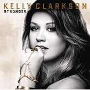 Kelly Clarkson, Stronger (CD)