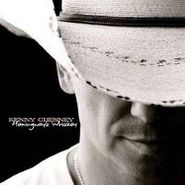 Kenny Chesney, Hemingway's Whiskey (CD)