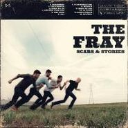 The Fray, Scars & Stories (LP)