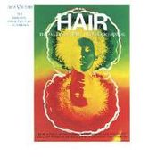 Hair, Original Broadway Cast Recordi (CD)