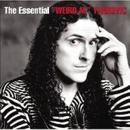 """""""Weird Al"""" Yankovic, The Essential """"Weird Al"""" Yankovic (CD)"""