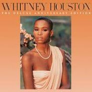 Whitney Houston, Whitney Houston [25th Anniversary Edition] (CD)
