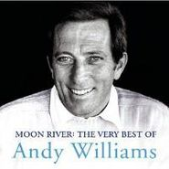 Andy Williams, Moon River: The Very Best Of Andy Williams (CD)