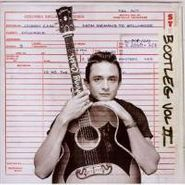 Johnny Cash, Bootleg Vol. II: From Memphis To Hollywood  (CD)