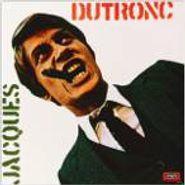 Jacques Dutronc, Jacques Dutronc 2eme Album (LP)