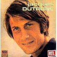 Jacques Dutronc, Jacques Dutronc 3me Album (LP)